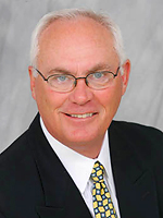 Bob McKinnon - Coaching / Consulting / Mentoring